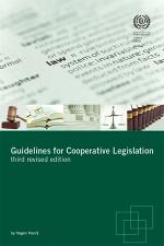 2012_coop_legislation