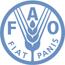 FAO_blue_65