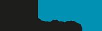 ILO_coop_logo